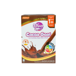 Irfan-Goat-Milk_Chocolate_1