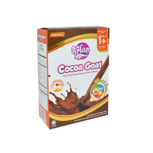 Irfan-Goat-Milk_Chocolate