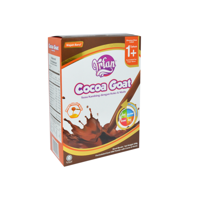 Irfan-Goat-Milk_Chocolate_2