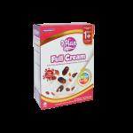 Irfan-Goat-Milk_Full-Cream_2