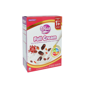 Irfan-Goat-Milk_Full-Cream