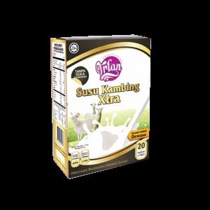 Irfan-Goat-Milk_Susu-Kambing-Extra