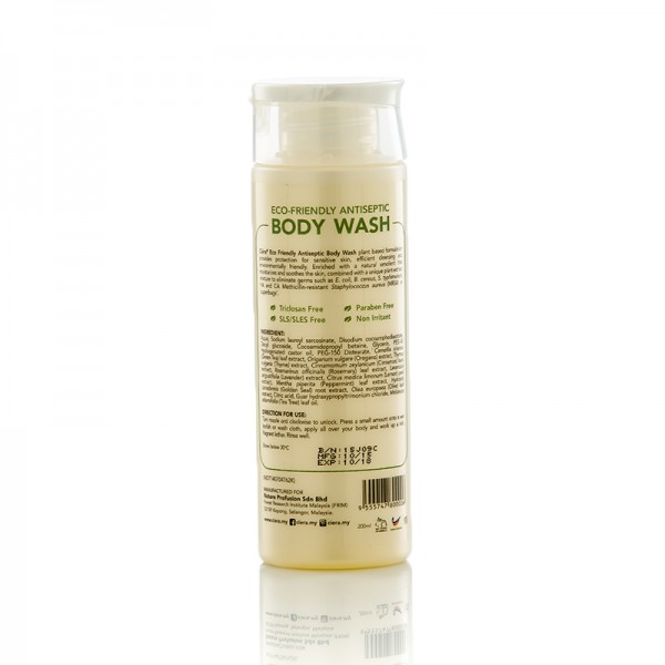 ciera-eco-friendly-antiseptic-body-wash-200ml-fragrance-free