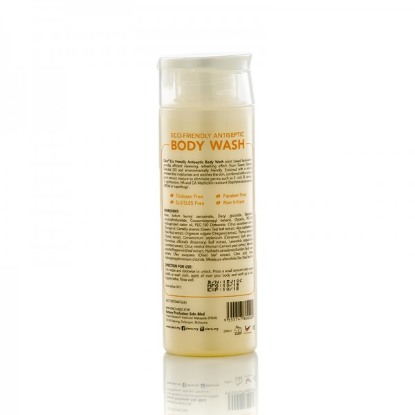 ciera-eco-friendly-antiseptic-body-wash-200ml-sweet-orange