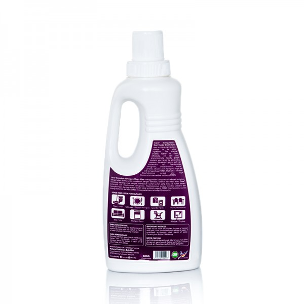ciera-multipurpose-disinfectant-800ml-lavender