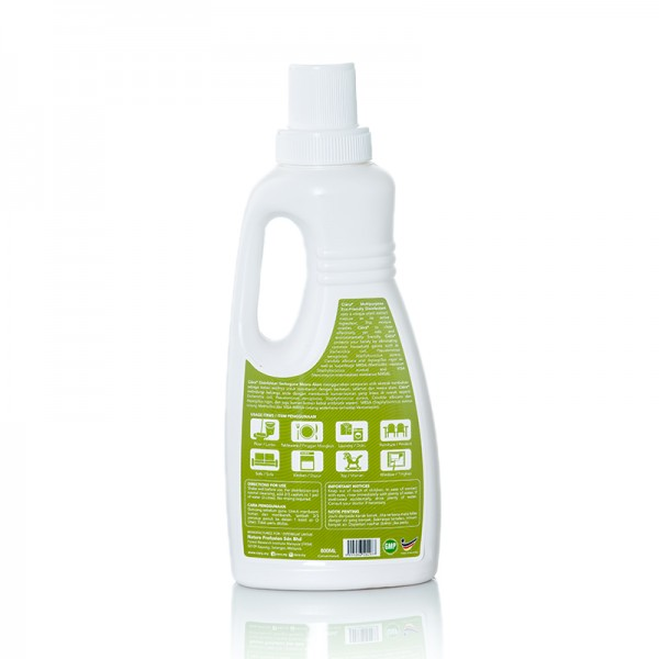 ciera-multipurpose-disinfectant-800ml-pine