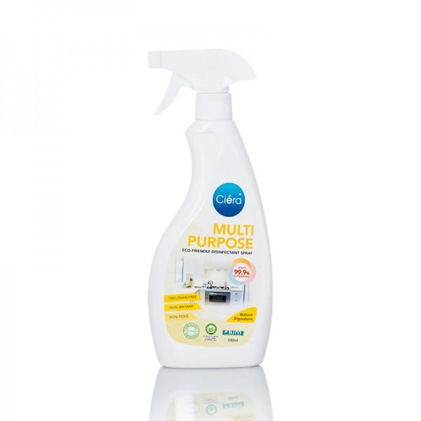 ciera-multipurpose-disinfectant-spray-500ml-nature-signature