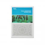 RQC Book_HAS